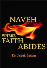 Naveh Where Faith Abides