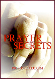 Prayer_secrets