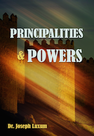Principalities & Powers