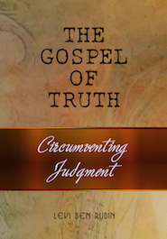 The Gospel of Truth