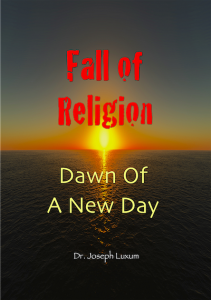 Fall of Religion