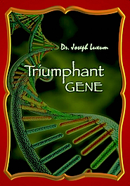 Triumphant Gene cover