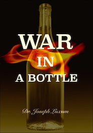 war_bottle(185x265)